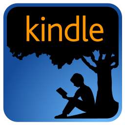 Amazon Kindle USA